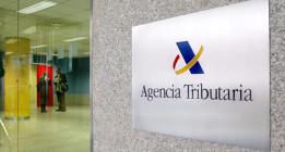 Los inspectores de Hacienda critican la falta de voluntad para atajar el fraude