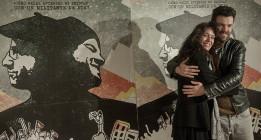 'Asier ETA biok', una película que apela a la reflexión sobre el conflicto vasco