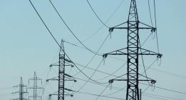 """Competencia detecta insuficiente """"presión competitiva"""" en la subasta eléctrica"""
