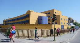 Internos del CIE de Aluche denuncian irregularidades en las deportaciones