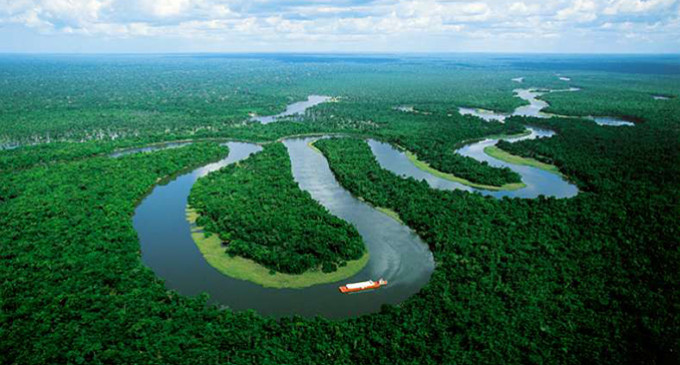 Arranca el Tribunal Ético Mundial por los Derechos de la Naturaleza