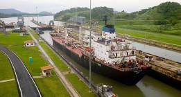 """<em/>Sacyr en Panamá o la historia de """"nuestras empresas""""</em>"""
