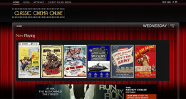Comienza el festival de cine en licencias 'Creative Commons' CC Mad