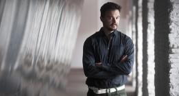 """Guillem Clua: """"El teatro público no tiene que ser cobarde"""""""