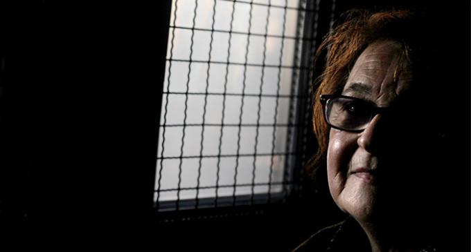 El Senado recuerda el Holocausto y olvida a los deportados españoles