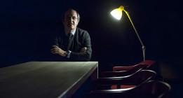 """Ángel Gabilondo: """"Un ministro de Educación debe estar del lado de la comunidad educativa"""""""