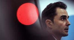 Falciani prepara un mapa de movimientos financieros para detectar el fraude fiscal
