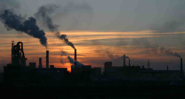 """""""Exxon conocía la verdad sobre el cambio climático y mintió"""""""