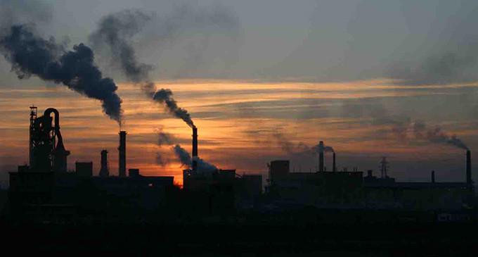 El carbón causa más de 700 muertes prematuras en España
