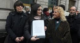 <em>Siete argumentos contra la Renta Básica Universal y a favor del Trabajo Garantizado</em>