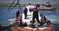 Filtradas las conclusiones de la reunión de la UE sobre los naufragios de inmigrantes