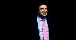<em>El Español, el diario de Pedro J., récord de inversores poco informados</em>