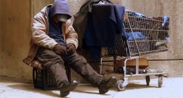 Veinte españoles tienen la misma riqueza que los 9 millones más pobres
