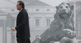 El PP pierde 4.600 votos diarios desde que Rajoy es presidente