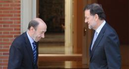 Los partidos se repartieron 13 millones de euros menos para su funcionamiento en 2013