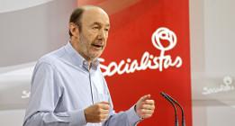 El PSOE escogerá su candidato a las generales en noviembre