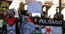 Defensa deriva a los saharauis en Canarias a la red de Sanidad privada