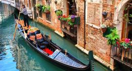 Un honrado abogado veneciano