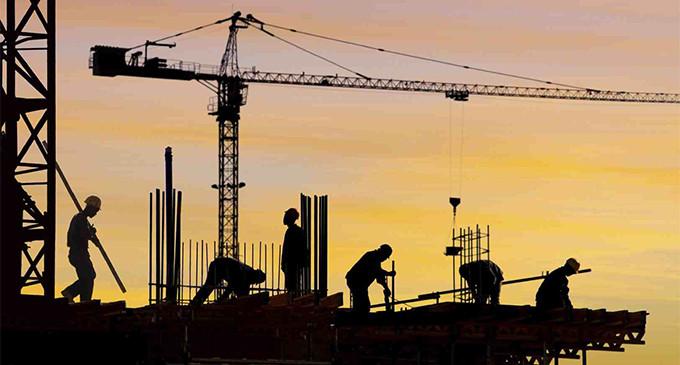 Durabilidad de los materiales en las construcciones arquitectónicas