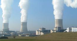 Las multinacionales más contaminantes definen los límites a la polución