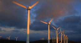Energía, medio ambiente y sociedad: ¿La próxima gran crisis global?