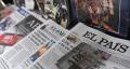 Más del 80% de periodistas recibió presiones en 2014