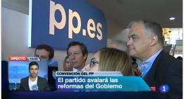 <em>TVE y la convención del PP: la manipulación leve y constante</em>