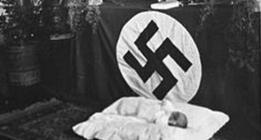El argumentario del PP y el aborto con Hitler y Stalin