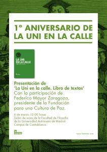 CartelUniCalle_web