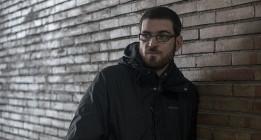 """""""Un presidente con casaca militar en Egipto puede reavivar la revolución"""""""