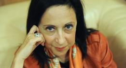 """Margarita Robles: """"Se pone pegas a los jueces en los casos de corrupción"""""""