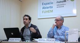 España aumentó un 67% las emisiones de gases contaminantes en 12 años