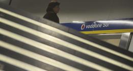 Audio: Próxima estación, Vodafone Sol