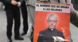 """Gallardón dimite tras el """"no"""" de Rajoy a su reforma del aborto"""
