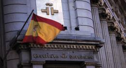 El Instituto Cervantes tuvo pérdidas de más de 19 millones en 2013