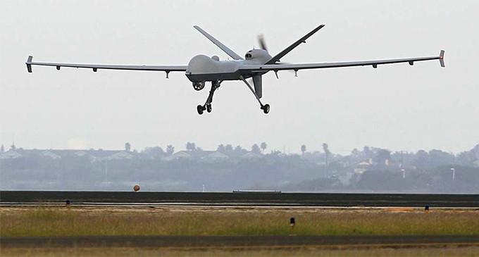El centro de drones español comenzará a construirse este verano