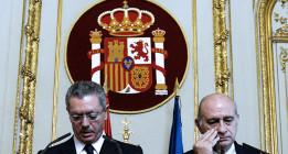 Del 'vienen los comunistas' al 'como dios manda': La España franquista de hoy