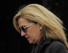La infanta Cristina se sentará en el banquillo por dos delitos fiscales