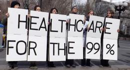 Medicare para todos: la solución a nuestros males