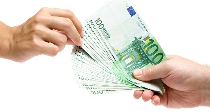 Los préstamos son los que crean depósitos bancarios (IV)