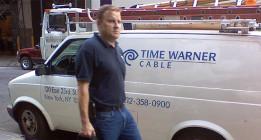 <em>La fusión de Comcast y Time Warner amenaza a la democracia</em>