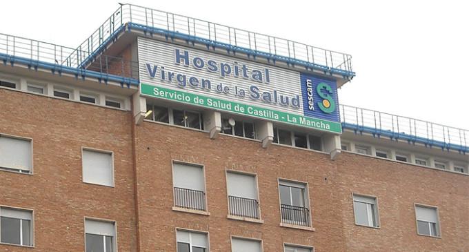 El Hospital de Toledo: del colapso en urgencias a la 'Ley Mordaza'