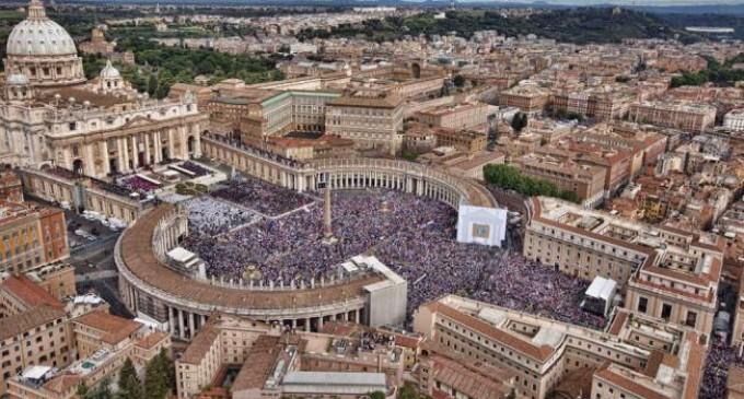 La ONU acusa al Vaticano de permitir abusos a niños