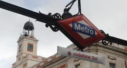 Ciudades escaparate: marcas en el espacio público
