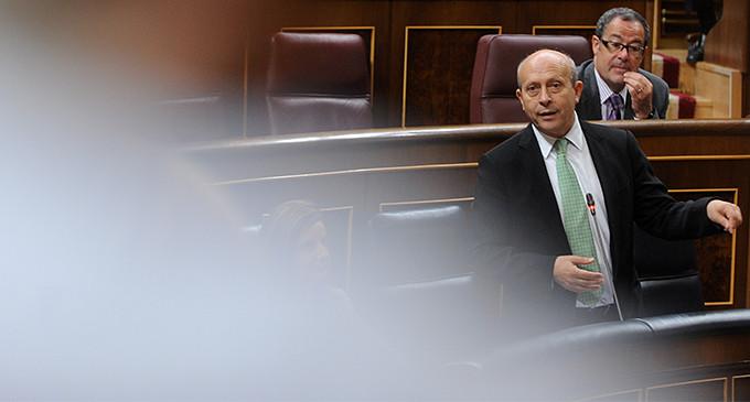 La España Capitalcatólica