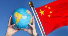 China provoca la desaceleración de la economía mundial