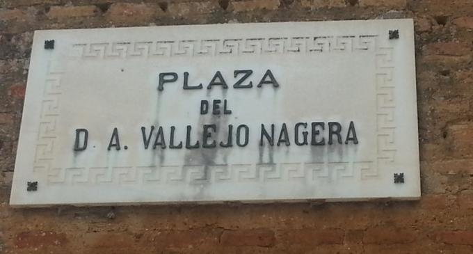<em>Vallejo-Nágera, el Mengele de Franco, y la estirpe desigual de Rajoy</em>