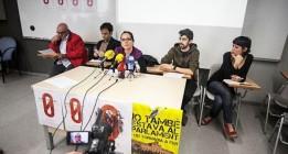 Llamamiento a desobedecer las reformas legislativas del Gobierno
