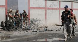 Conoce a tu enemigo: antropología en zonas de guerra
