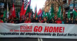 El FMI insta en Bilbao a profundizar en la reforma laboral y a reducir la deuda
